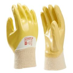 Werkhandschoenen-Glove-On-nitro-pro-L