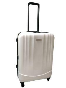 Koffer-65-liter-wit