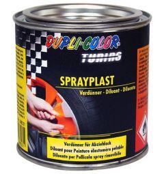 Motip-sprayplast-thinner-375-ml