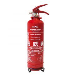 Brandblusser-ABC-1kg-met-manometer