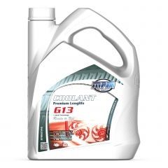 MPM-Koelvloeistof-Premium-Longlife--40ºC-G13-5-liter