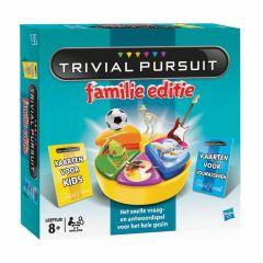 Trivial-Pursuit-Familie-Editie