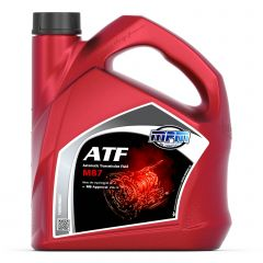 ATF-Automatic-Transmission-Fluid-MB7
