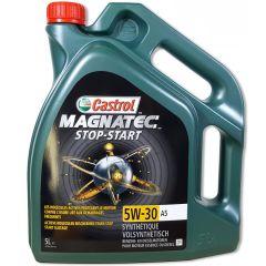 Castrol-Magnatec-Stop-Start-5W30-A5-5-liter