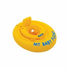 Intex-zwemband---Baby-Float