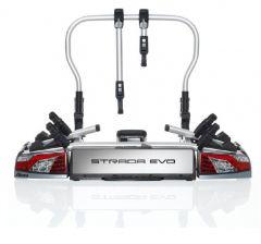 Atera-Strada-Evo2-fietsendrager