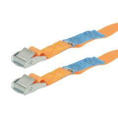 Spanband-met-gesp-2-x-4,5-m-