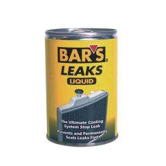 Bar's-leaks-liquid-150gr
