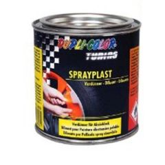Motip-sprayplast-transperant-gloss-750