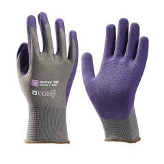 Werkhandschoenen-Glove-On-touch-grip-XL
