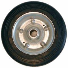 Neuswielbandje-200-x-50-metaal