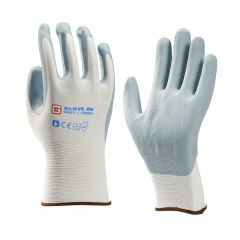 Werkhandschoenen-Glove-On-grey-touch-XL