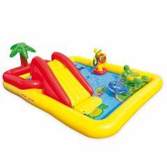 Intex-Speelbad---Ocean-Play-Center