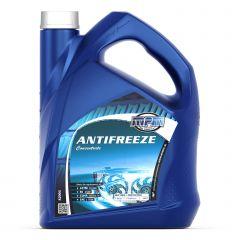 MPM-Antivries-5-liter