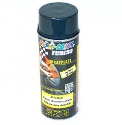 Motip-sprayplast-carbon-400-ml