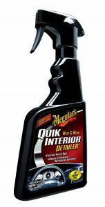 Meguiars-Quick-detailer-interior-G13616-473-ml