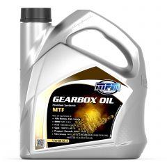 Gearbox-Oil-75W-80-GL-5-Premium-Synthetic-MTF