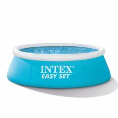 Intex-Easy-Set-Pool-Ø-183-cm