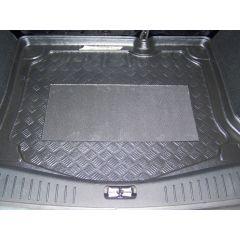 Kofferbakschaal-Ford-Focus-5-deurs-2004-2010