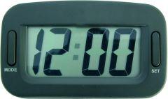 Digitale-auto-klok-(grote-cijfers)