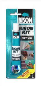 Bison-Kit-50ml