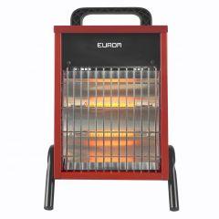 Eurom-industriële-heating-lamp