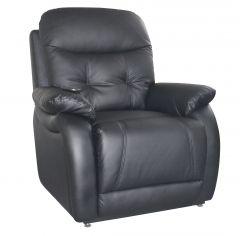 Relaxfauteuil-Sta-op-stoel-Bologna