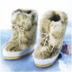 Winterlaars-Snowboot-Sneeuwlaars-Moonboots-34---36