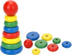 Woody-Toys-Ring-stapelen-