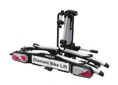 Pro-User-Diamant-Bike-Lift-Fietsendrager