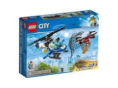 LEGO-City-Luchtpolitie-Drone-achtervolging---60207