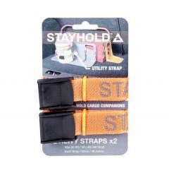 Stayhold-utility-strap-2x
