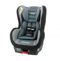 Autostoel-Nania-Primo-i-Size-Isofix-Shadow-1
