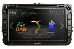 Zenec-Z-E2050-multimediasysteem