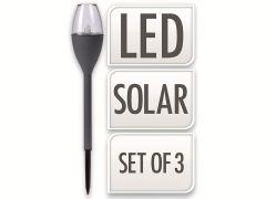 Solarlamp-set-van-3-stuks