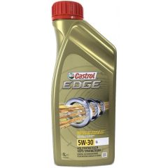 Castrol-Edge-5W30-Longlife-1-liter
