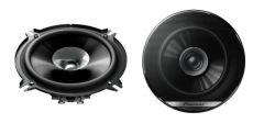 Pioneer-TS-G1310F-Speakerset-13cm---230-Watt