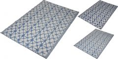 Buiten-Vloerkleed-120x180-cm