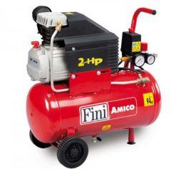 -Compressor-24-L