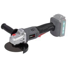 Powerplus-Haakse-Slijper-18V-(zonder-accu)