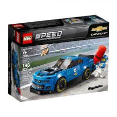 LEGO-Speed-Champions-Chevrolet-Camaro-ZL1