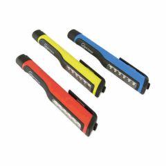 SMD-Led-zaklamp-magneet