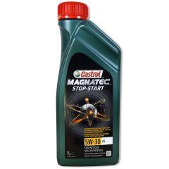 Castrol-Magnatec-Stop-Start-5W30-A5-1-liter