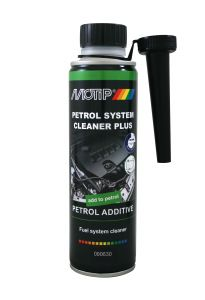 Motip-Petrol-System-Cleaner-Plus