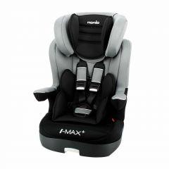 Autostoel-Nania-I-Max-SP-Luxe-Shadow-1/2/3