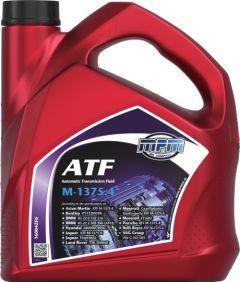 ATF-Automatic-Transmission-Fluid-M1375.4