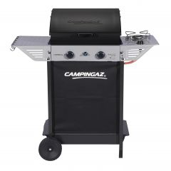 Campingaz-Xpert-100-LS-Gas-BBQ