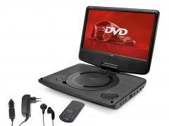Caliber-MPD109-Portable-DVD-speler