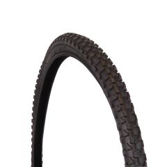 Buitenband-26×1,75