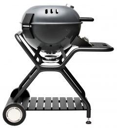 Outdoorchef-Ascona-570-Gas-kogel-BBQ